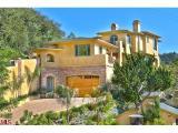 Spotlight Listing: Sherman Oaks GatedEstate