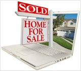 Have You Thought About Selling?