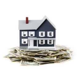 Buying a Home with Cash: The Pros and Cons