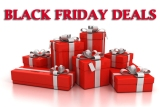 Get Furnished for the Holidays: Home DecorDeals