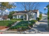 Spotlight Listing: Charming Sherman Oaks Home with Curb Appeal