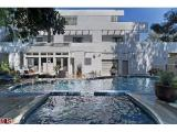 Spotlight Listing: Studio City Celebrity Home For Sale