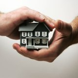 5 Tips To Save On Your Home Owner's Insurance