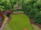 Renovate Your Landscape