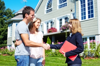 2014 Will Be The 'Year of the Repeat Homebuyer'